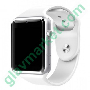 UWatch A1 (White) в Киеве
