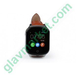 Smart watch А19 (brown) в Киеве