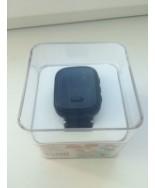 Smart Baby Q100 (Black)