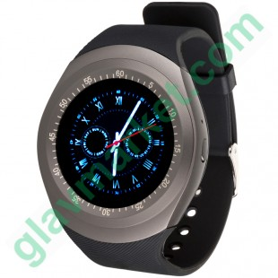 UWatch X2 (Black) в Киеве