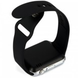 UWatch A1 (Black)