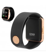 UWatch Smart GT08 (Gold)