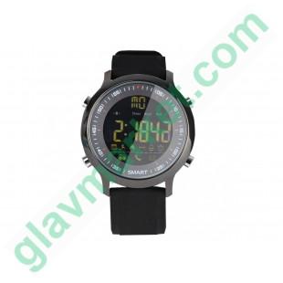 Sport Smart Watch EX18 (Black) в Киеве