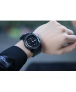 UWatch SmartWatch SW V8 black