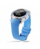 UWatch SmartWatch SW V8 blue