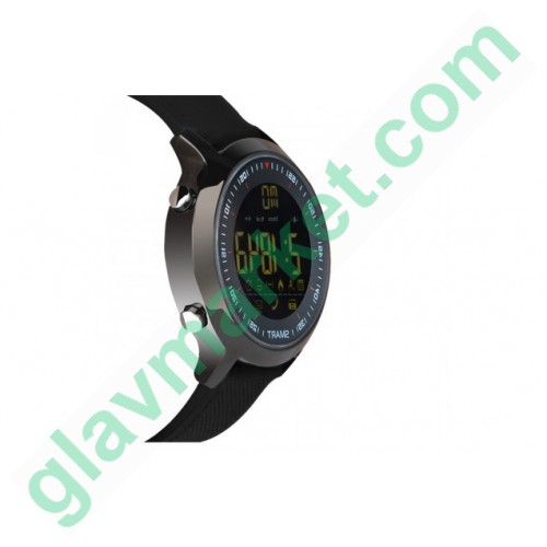 Sport Smart Watch EX18 (Green) в Киеве 28eb282ffa063