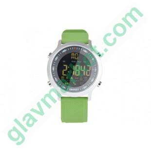 Sport Smart Watch EX18 (Green) в Киеве