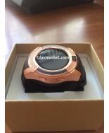 UWatch SmartWatch SW V8 (Gold)