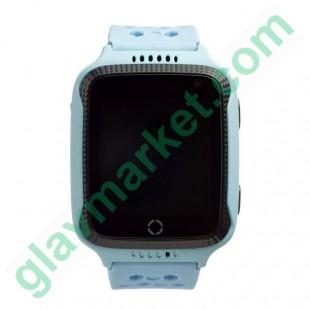 Smart Baby G900A (Q65) Blue в Киеве