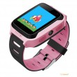 Smart Baby G900A (Q65) Pink