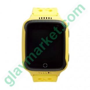 Smart Baby G900A (Q65) Yellow в Киеве