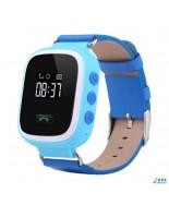 Smart Baby Q60 GPS (Blue)