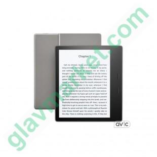 Amazon Kindle Oasis (9th Gen) 8GB (Offline) в Киеве