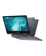 DELL INSPIRON 14 5481 (i3-8145U / 4GB RAM / 128GB SSD / INTEL UHD GRAPHICS 620 / HD / TOUCH / WIN 10)