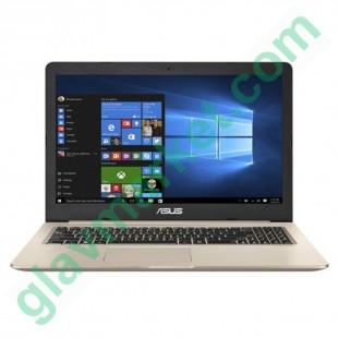 ASUS VivoBook Pro 15 N580VD (N580VD-DB74T)  в Киеве