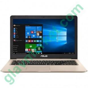 ASUS VivoBook Pro 15 N580VD (N580VD-IH74T) в Киеве