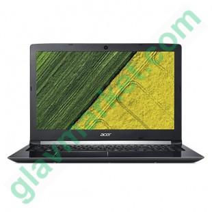 Acer Aspire 5 A515-41G-19BF (NX.GPYET.001) в Киеве