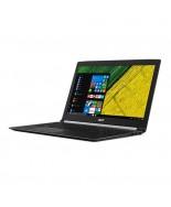 Acer Aspire 5 A515-41G-19BF (NX.GPYET.001)