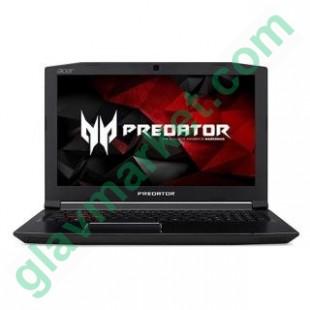 Acer Predator Helios 300 G3-571-77QK (NH.Q28AA.001)  в Киеве