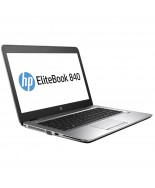 HP EliteBook 840 G4 (X3V02AV)