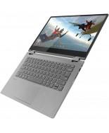Lenovo Flex 6 14 (81EM000GUS)