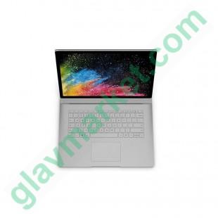 Microsoft Surface Book 2 (FUX-00001) в Киеве