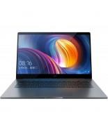 Xiaomi Mi Notebook Pro 15.6 GTX i7 16G 1050MAX-Q 256G (JYU4057CN)