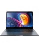 Xiaomi Mi Notebook Pro 15.6 Intel Core i5 8/256 GB (JYU4036CN)