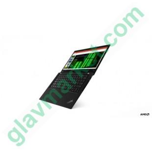 Lenovo ThinkPad X395 (20NL0007US) в Киеве