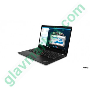 Lenovo ThinkPad X1 Carbon G7 (20R1000SUS) в Киеве