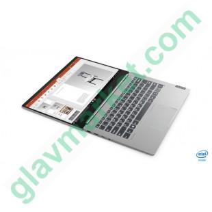 Lenovo ThinkBook 14s-14 (20RM0004US) в Киеве