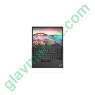 Lenovo ThinkPad T470s (20JSS0KS00) в Киеве