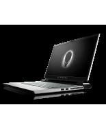 Alienware m15 (N00AWm15R202)