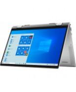Dell Inspiron 13 7306 (w517053104bsgw10)