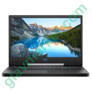 Dell G5 5590 (G5590-7176BLK-PUS) в Киеве
