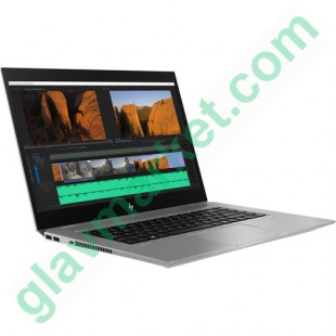 HP ZBook Studio G5 (4NH77UT) в Киеве