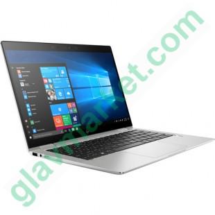 HP EliteBook X360 830 G6 (7NK09UT) в Киеве