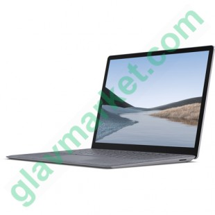 Microsoft Surface Laptop 3 (V4C-00001) в Киеве