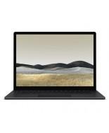 Microsoft Surface Laptop 3 (VGZ-00022)