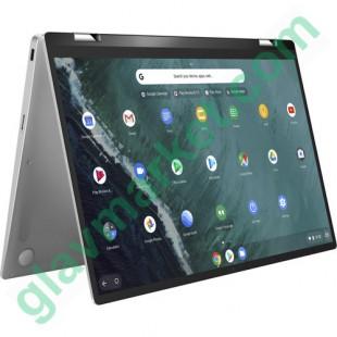 ASUS Chromebook Flip C434 (C434TA-DS384T) в Киеве