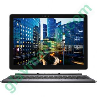 Dell Latitude 7210 (DEL72109PT1X) в Киеве