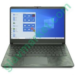 HP 14-dq1089wm Camo Design (192M7UA)
