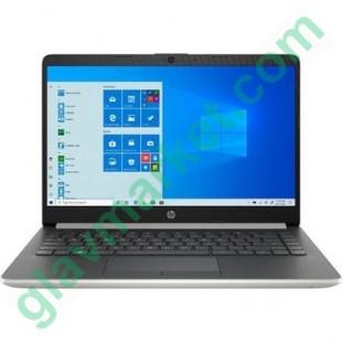 HP 14-dk0001ca (6WA64UA)