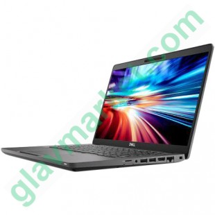 Dell Latitude 5400 (210-ARXKi716W) в Киеве