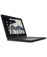 Dell Chromebook 3100 (S003C31002N111US)