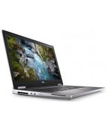 Dell Precision 7540 (34NR3Z2)