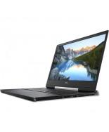 Dell G5 5590 (G5590-7889WHT-PUS)