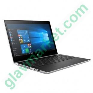 HP ProBook 440 G5 (2TA29UT) в Киеве
