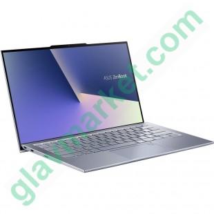 ASUS ZenBook S13 UX392FN Blue (UX392FN-AB009T)