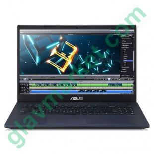 ASUS Vivobook K571 (K571GT-EB76) в Киеве